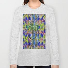 20180623 Long Sleeve T-shirt