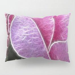 Rosett Pillow Sham