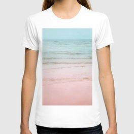 Vitamin sea T-shirt