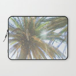 Come on Pretty Mama Laptop Sleeve