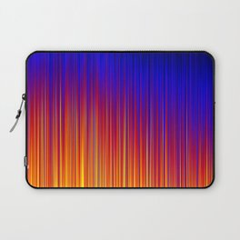 V11 Laptop Sleeve