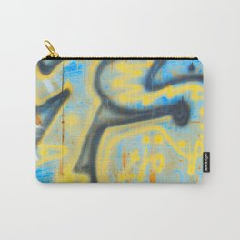 Zam Carry-All Pouch