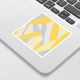 Pucciana Solar Sticker