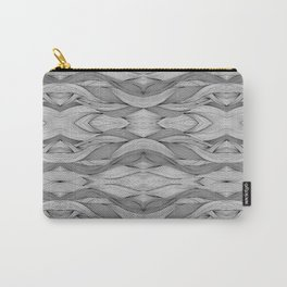 Spier Carry-All Pouch