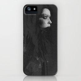 2082 iPhone Case