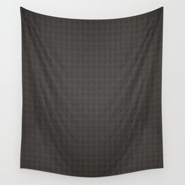 Loads of eyes in the dark - creepy design Wall Tapestry