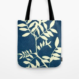 Botanicus (5), Botanical Art Print, Art Print, Botanical Poster, Vintage Print Tote Bag