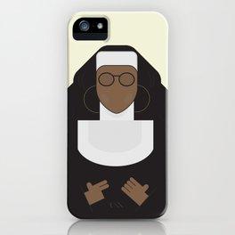 emile iphone cases | Society6
