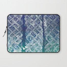 Knitwork II Laptop Sleeve