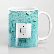ON Mug