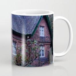 Princes Street Gardens - Edinburgh Coffee Mug