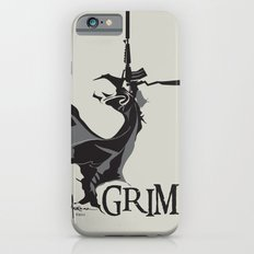 GRIM Slim Case iPhone 6s