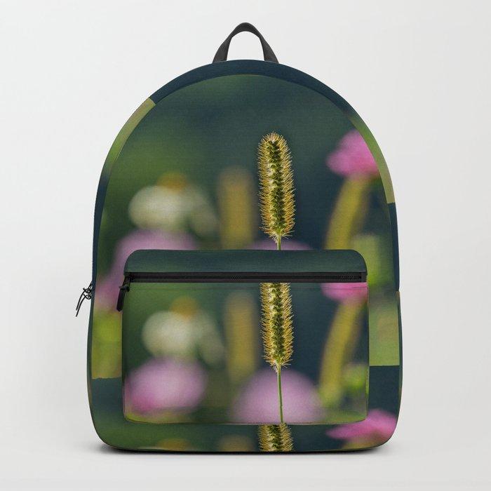 Solist Backpack