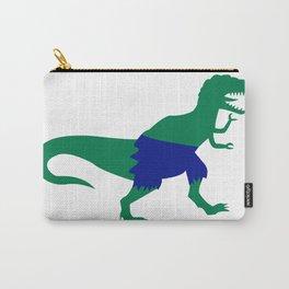 Hulk Rex Carry-All Pouch