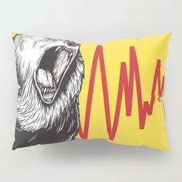 Business Pillow Sham