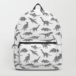 DINOSAURS Backpack