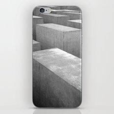 2,711 iPhone & iPod Skin