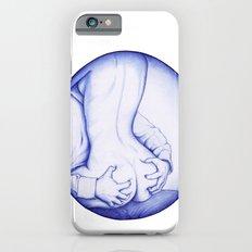 Squeeze, BIC love Slim Case iPhone 6s