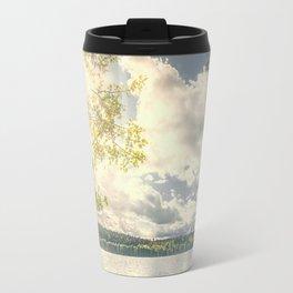Peekaboo 7 Travel Mug