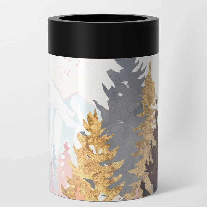 Wine Forest Can Cooler