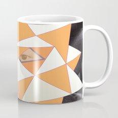 Stratos Mug