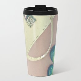 Travel Stories Travel Mug