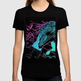 Innsmouth Cruising T-shirt