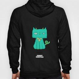 Furrrycat Hoody