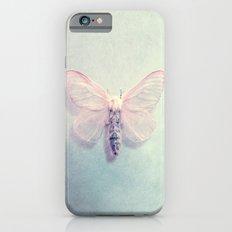 wispy Slim Case iPhone 6s