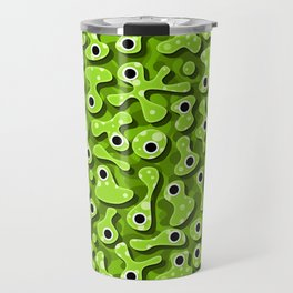Slime Travel Mug