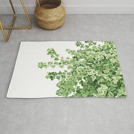 Ivy Delight #2 #wall #decor #art #society6 Rug
