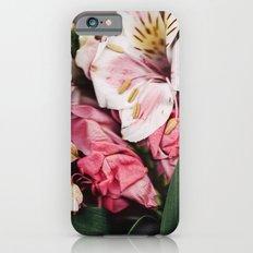 Seja I iPhone 6s Slim Case