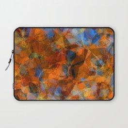 Enchanted Laptop Sleeve