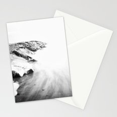 Endless ocean Stationery Cards