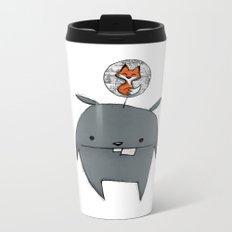 minima - rawr 01 Metal Travel Mug
