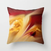 free shipping Throw Pillows featuring True light  by Ordiraptus