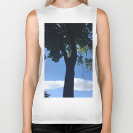 Inner Peace Photography Biker Tank