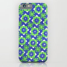 Lucky Slim Case iPhone 6s