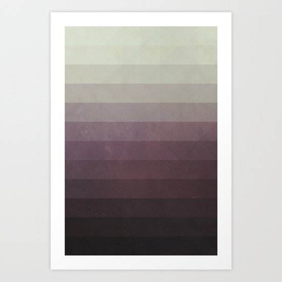 lymynts Art Print