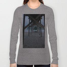 The Dock Long Sleeve T-shirt