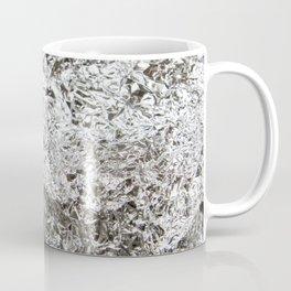 alu abstract Coffee Mug