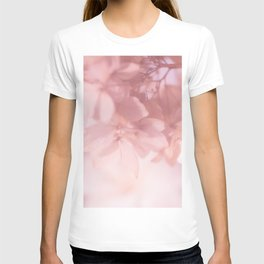 Sweet Dreams #decor #society6 #buyart T-shirt