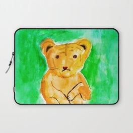 daniel tiger Laptop Sleeve