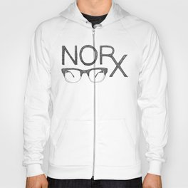 NORx Hoody
