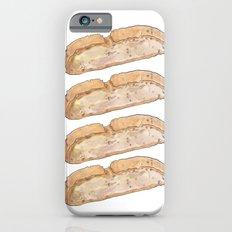 Biscotti iPhone 6s Slim Case