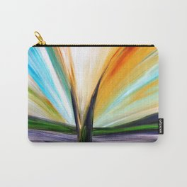 Grow Free Carry-All Pouch