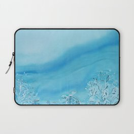 005 Laptop Sleeve