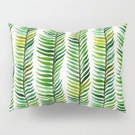 Seaweed Pillow Sham