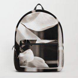Portrait of a Magnolia Backpack