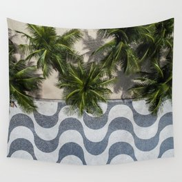 Rio Wall Tapestry